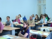 14.06.14 Lectures. Section I.