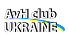 Humboldt Club Ukraine
